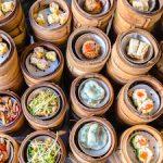 wisata kuliner di hongkong