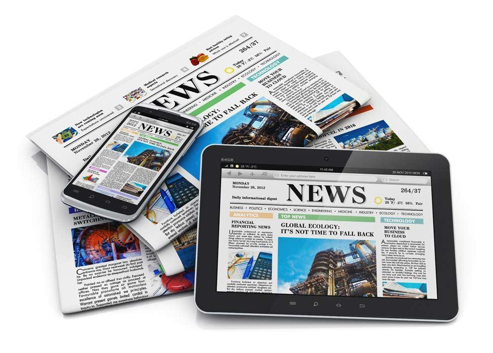 Portal Berita Aktual dan Faktual di Sulawesi Tengah
