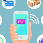 10 Daftar Rekomendasi Pembayaran Digital Yang Perlu Anda Unduh