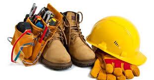Belanja Alat Safety di Toko Alat Safety Bergaransi, Seberapa Pentingnya Sih?