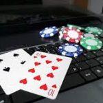 Luxy Poker Indonesia, Game Android Yang Ajak Kamu Rasakan Keseruan Bermain Poker