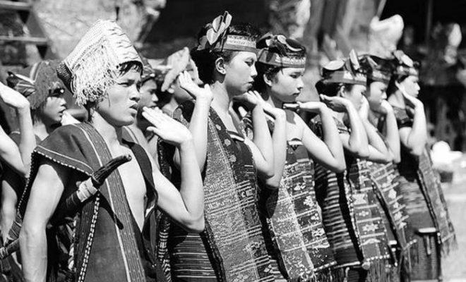 5 Suku Yang Ada di Sumatera Utara dan Ciri Khasnya yang Wajib Kamu Tahu