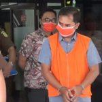 Pegawai BRI Korupsi Uang Nasabah 2.1 Miliar untuk Main Judi Bola Online