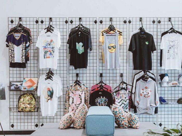 Cara Sablon Baju Bola Sendiri Dengan Printer