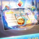 Review Game Domino 99 Android Dari Fish Town: Grafis Permainan, Fitur dan Spesifikasi
