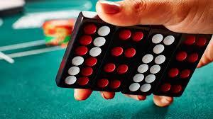 agen poker