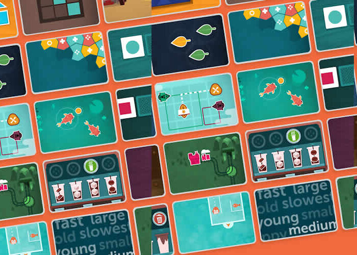 Brain Teasers Android Games