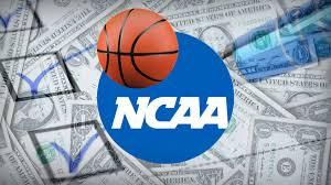 Bet on NCAA Basketball