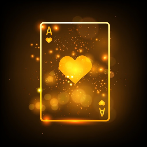 Guide to winning games of chance at the updated online casino