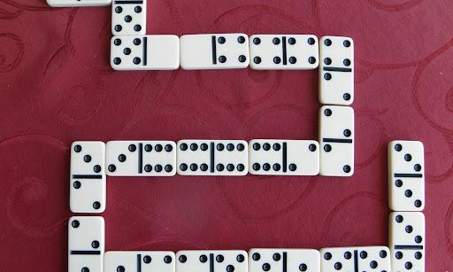 Tips for Playing Domino Qiu Qiu